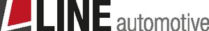 Line Automotive - Line Otomotiv
